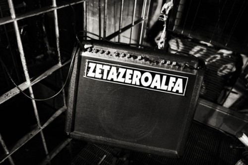 Zetazeroalfa+18.jpg